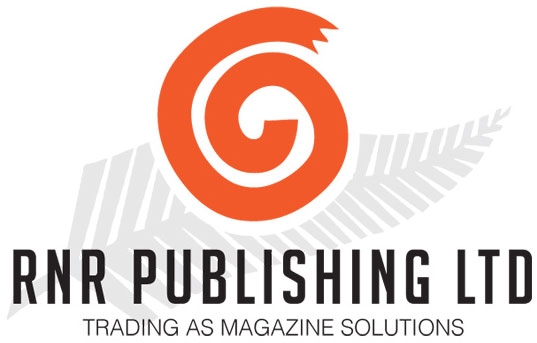 RnR Publishing Ltd